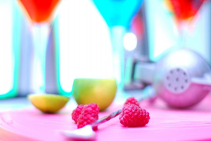 Cocktails von RED Mobiler Barservice