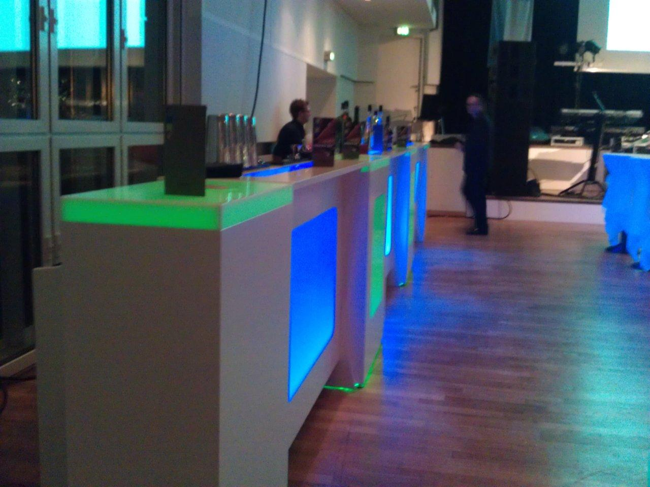 Bar_Elegance+Classic+Beistellmodule (1)