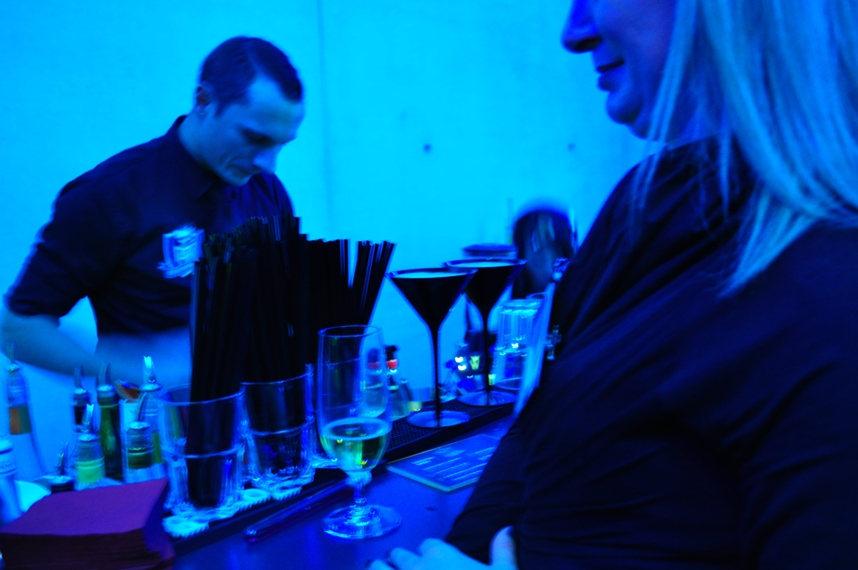 Mobile Cocktai-Bar Mattel (9)