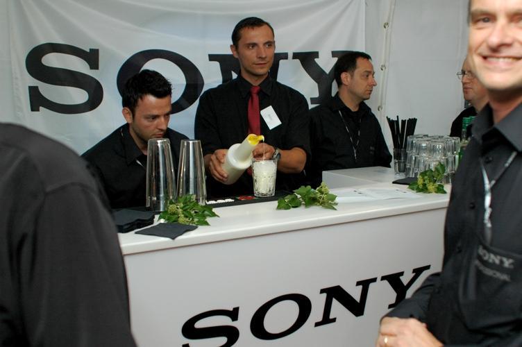 sony_4