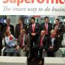 super_08